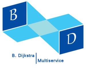 B. Dijkstra Multiservice